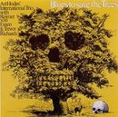 Blues To Save The Trees/Art Hodes' International Trio