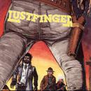 Keine Gnade für Jesse James/LustfingeR