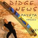 Didge News/Harry Payuta & Friends