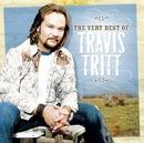 The Very Best Of Travis Tritt/Travis Tritt