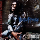 When Disaster Strikes/Busta Rhymes