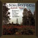 Schubert & Co./Arion-Trio