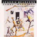 Samba Importado/Hendrik Meurkens