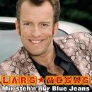 Mir steh'n nur Blue Jeans/Lars Vegas