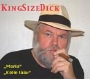 Maria/King Size Dick