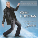 Zähl nicht nur die Jahre [Das Disco-Fox Album]/Gerd Christian