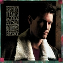 An Old Time Christmas/Randy Travis