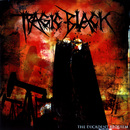 The Decadent Requiem/Tragic Black