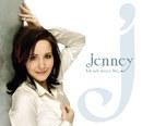 Ich geh meinen Weg/Jenney