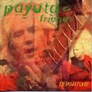 Departure/Harry Payuta