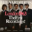 London 1963 - The First Recordings/The Yardbirds