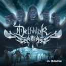 The Dethalbum/Metalocalypse: Dethklok