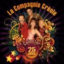 La Compagnie Creole/La Compagnie Creole