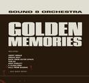 Golden Memories/Sound 8 Orchestra