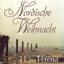 Nordische Weihnacht/Verena Hocke
