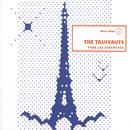 Tous Les Dimanches/The Truffauts