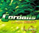 Jungel Beat/Cordalis