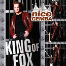 King Of Fox/Nico Gemba