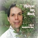 I Am A Wonderful Man/Michael Ian Black