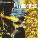 Cool Shoes/Richard S. & The Vibe Tribe