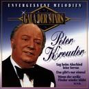 Gala der Stars: Peter Kreuder/Peter Kreuder