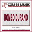 Romeo Durano/Romeo Durano