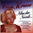 Aber der Novak.../Cissy Kraner
