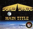 Star Wars Main Title/DJ Snare