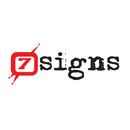 Electronic Music/7-Signs