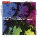 British Women Composers Volume 2/Lontano