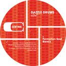 Elem/Dazzle Drums