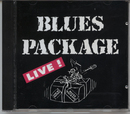 Live/Blues Package
