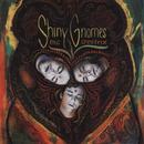 Mc Creatrix/Shiny Gnomes