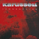 Sonnenfeuer/Karussell
