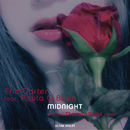 Midnight/Eric Carter feat Paula O' Brien