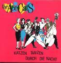 Katzen tanzen durch die Nacht/Ace Cats