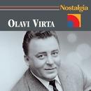 Nostalgia/Olavi Virta