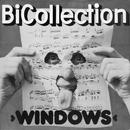 Windows/BiCollection