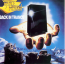 Back in Trance/Trancemission