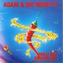 Chilli Con Sauerkraut/Adam & die Micky's