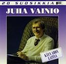 20 Suosikkia / Käyn ahon laitaa/Juha Vainio