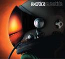 Eventide/Exotica