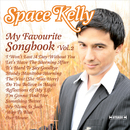 My Favourite Songbook Vol. 2/Space Kelly