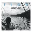 Flow/Gillian Shaw