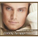 Liebe kann man nicht teilen/Ronny Krappmann