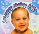 Baby's Hit Parade/Spieluhrmelodien