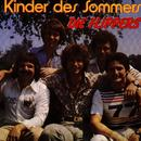 Kinder des Sommers/Die Flippers