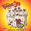 12 Grandes exitos Vol. 1/Banda Pequeños Musical