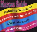 Geheime Wünsche/Marcus Baldo