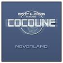 Neverland/Ripley & Jenson feat. Cocoune